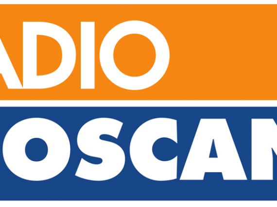 Ascolta i Podcast del Veglione del Tritello su Radio Toscana