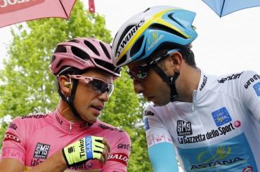 """Giro d'Italia, Magrini: """"Attenti, con le montagne arrivano le sorprese"""""""
