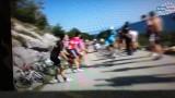 Vuelta a Espana 2014 – 11^ Tappa – Vittoria di Aru