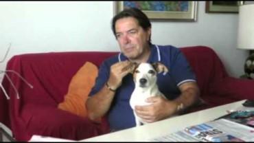 Le pagelle gialle di Riccardo Magrini