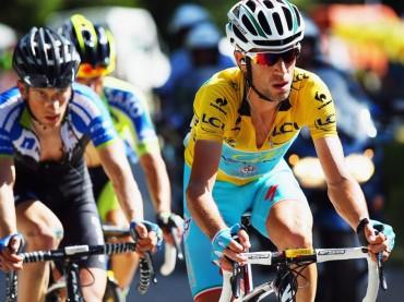 Al via il Tour de France 2015: chi vince secondo Riccardo Magrini