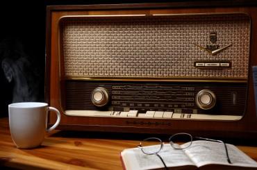 Gli sconosciuti! su Radio Toscana il Veglione del Tritello