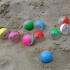 Scatto di Gimondi contrattacco di Nibali, con le palline si può…