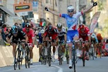 Ciclismo Nobile e Ciclismo Spazzatura
