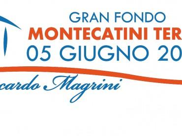 Granfondo Montecatini Terme 2016